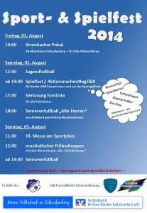 Sportfest2014