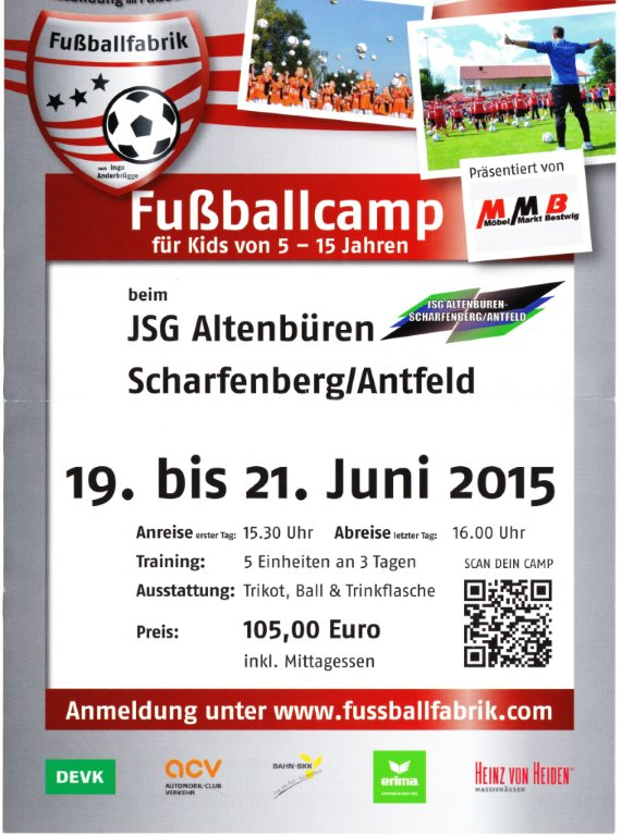 Flyer_Fußballcamp_klein