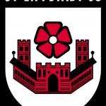 SV_Lippstadt_08